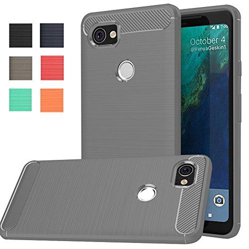 Google Pixel XL 2 Case, Google Pixel XL2 Case,...