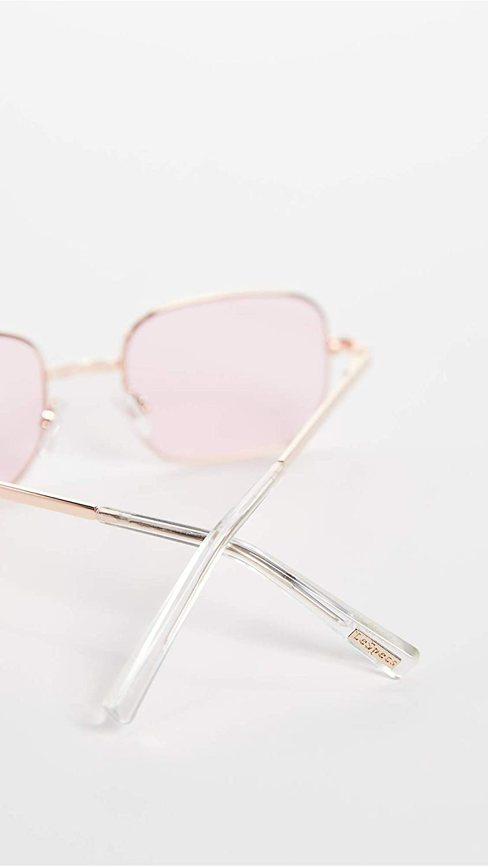 Le Specs Mens The Flash Sunglasses