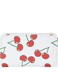 FRUIT PUNCH PIK-ME-UPS - SNAP CARD CASE
