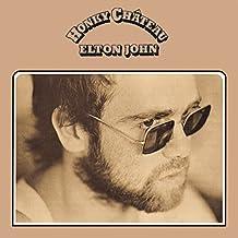 Honky Chateau (Vinyl)