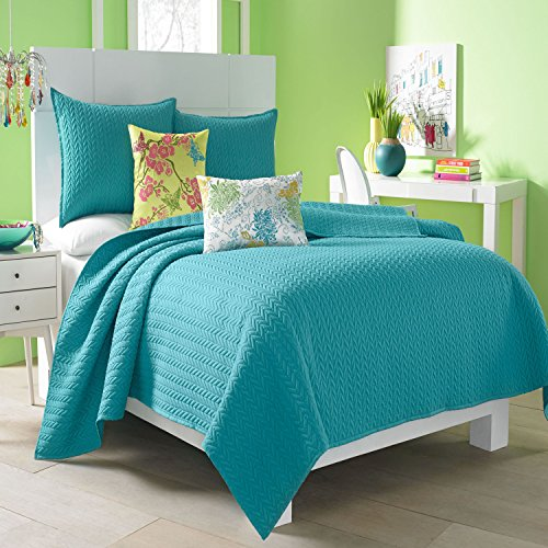 five-queens-court-catori-coverlet-twin-turquoise