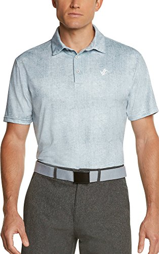 Jolt Gear Golf Shirts for Men - Dry Fit Short-Sleeve Polo, Athletic Casual Collared T-Shirt (Dry Sport Performance Polo)
