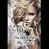 Tu luz en la oscuridad (Romantic Ediciones) (Spanish Edition)