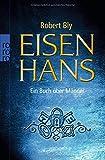 Eisenhans: Ein Buch über Männer