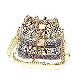 Women Handbag Shoulder Bags Briefcase Tote Purse Messenger Hobo Satchel Bag Cross Body ,Classic design