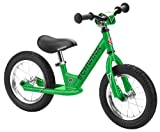 Schwinn Balance Bike, 12' Wheels, Green
