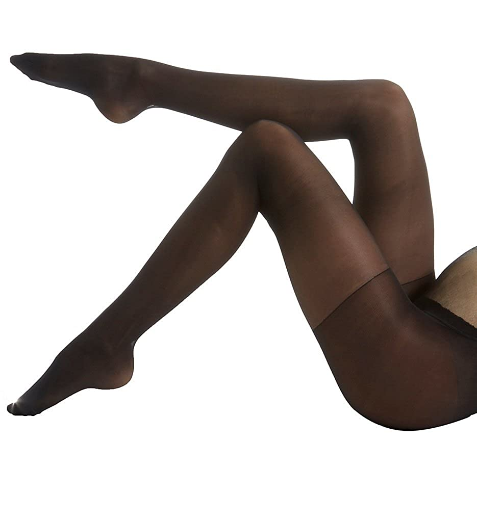 349d674984b Top 10 wholesale Sheer Panel Tights - Chinabrands.com