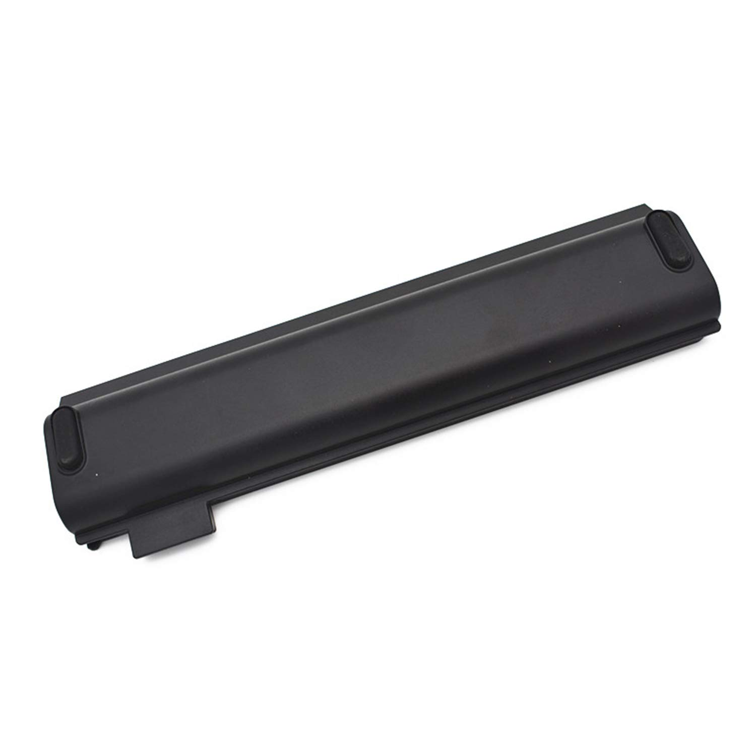 JIAZIJIA Compatible Laptop Battery with Lenovo 01AV427 [10.8V 72Wh 6600mAh 6-Cell] ThinkPad P51S P52S T470 T480 T570 T580 TP25 A475 A485 Series 61++ 01AV428 01AV492 4X50M08812 SB10K97584 SB10K97585 by JIAZIJIA (Image #4)