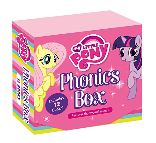 my-little-pony-phonics-box