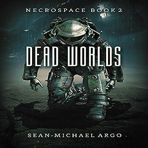 Dead Worlds Audiobook