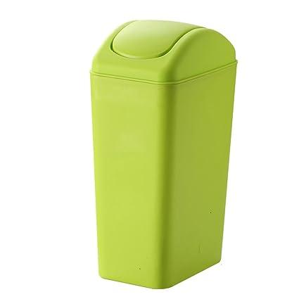 basura del coche Cesto, Multifuncional, para Camping, Pesca, Ligero y Duradero,
