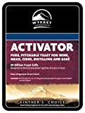 Sweet Mead Activator Wyeast ACT4184- 4.25 oz.