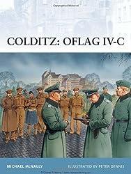 Colditz: Oflag IV-C (Fortress)