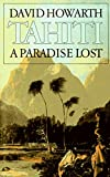 img - for Tahiti : A Paradise Lost book / textbook / text book
