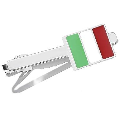 ZOYLINK Clip De Corbata Tie Bar Clip Clip De Corbata Con Diseño De ...
