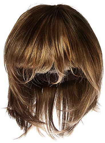 Hairdo Hairuwear Raquel Welch Infatuation Elite Collection, SS10/16 Carmel