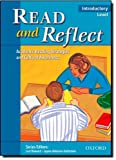 Read and Reflect Introductory Level: Academic Reading Strategies and Cultural Awareness
