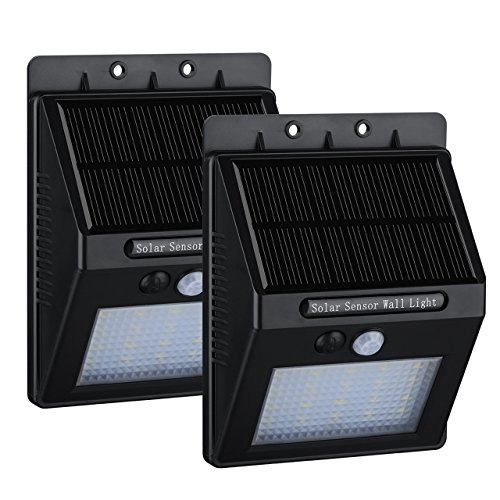 Cordless Led Lights Outdoor - 7