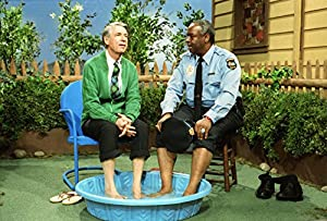 movies, tv, studio specials, universal studios home entertainment,  all universal studios titles 11 on sale Won't You Be My Neighbor deals