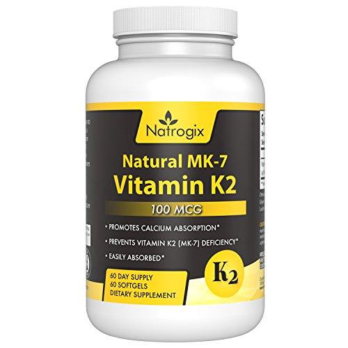 natrogix-vitamin-k2-mk-7-promoting-bone-health-reducing-arterial-calcification-improves-blood-vessel