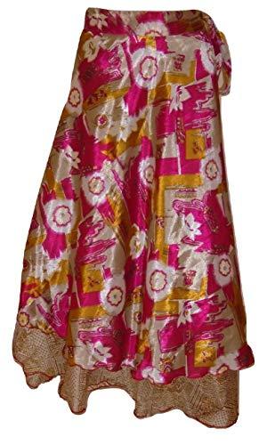 Femme Ltd 91 Length Jupe UK P7 Taille Skirt Seller World 36 inch 1 Dancers Unique CM 5 5wCqxXPHn