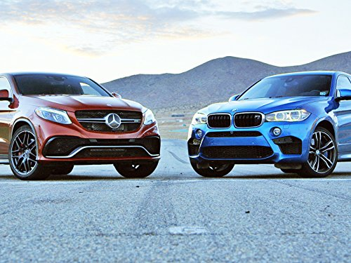 2015-bmw-x6-m-vs-2016-mercedes-amg-gle63-s-coupe
