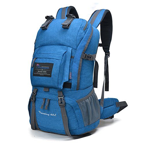 mountaintop-outdoor-waterproof-hiking-climbing-school-backpacks-blue