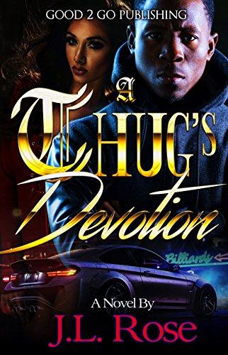 : A Thug's Devotion