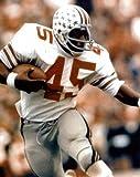 Archie Griffin Ohio State Heisman Trophy Winner 8x10 Photo #1 - Mint Condition