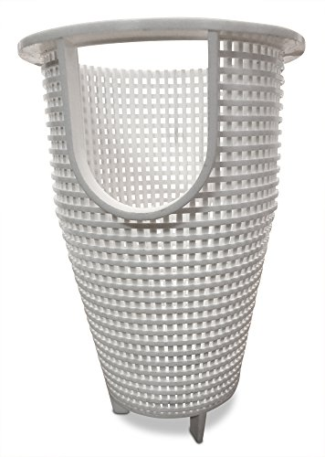 (Whisperflo-Intelliflo Replacement Basket-Aqualine P 25)
