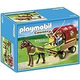 Amazon.com: LEGO SpongeBob SquarePants Rocket Ride: Toys