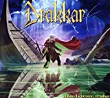 When Lightning Strikes by DRAKKAR (2012-01-24)