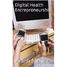 Digital Health Entrepreneurship