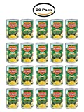 PACK OF 20 - Del Monte Whole Kernel Sweet Fiesta Corn, 15.25 oz