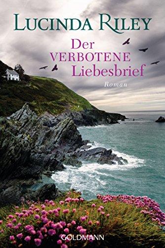 Der verbotene Liebesbrief: Roman (German Edition) ()