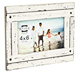 PRINZ Homestead 4-Inch by 6-Inch Distressed Plank