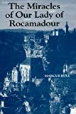 The Miracles of Our Lady of Rocamadour: Analysis and Translation