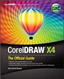 CorelDRAW: The Official Guide