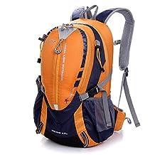 Padgene Hiking Backpack 25L Outdoor Sports Bag