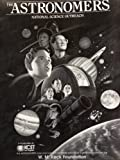 img - for The Astronomers: National Science Outreach (The Astronomers) book / textbook / text book