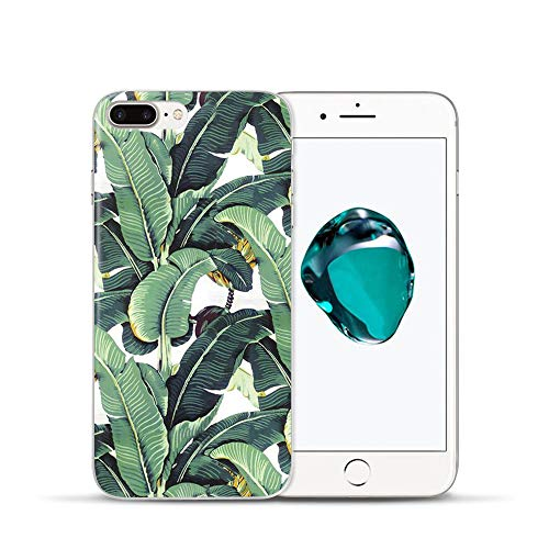 Summer Fruit Lemon Watermelon Pattern Cell Phone Case For iPhone 10 For iPhone 5S SE