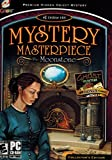 Mystery Masterpiece The Moonstone (Collector's Edition)