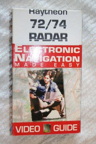 raytheon-72-74-radars-vhs