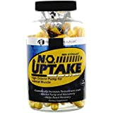 Applied Nutriceuticals N.O. Uptake 150 Capsules
