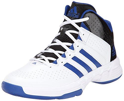 adidas Performance Men's Cross 'Em 3 Basketball Shoe ... - photo #11