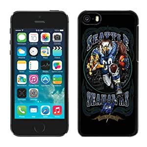 Hiphop Rapper Pop Music Custom cover Eminem New Design TPU Case Back Cover For ipod touch 5 ipod touch 5 ipod touch 5 ipod touch 5-NY099