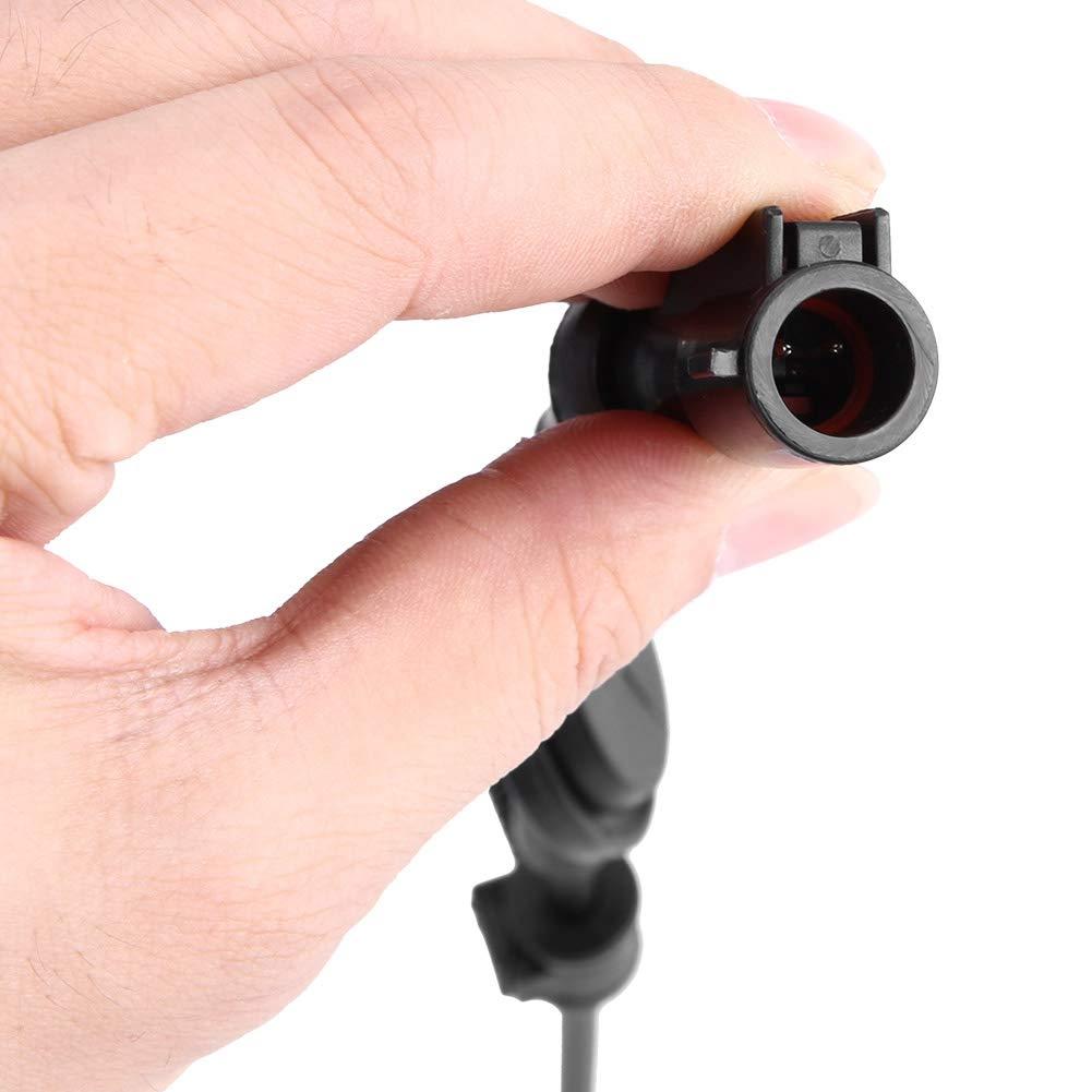 2 C 204 Yl 8 Z Aramox ABS Wheel Speed Sensor Ab Car ABS Front Right Wheel Speed Sensor Wheel Speed Sensor ABS Sensor For Ford Escape Ford Escape Mercury