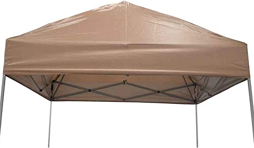 Impact Canopy 021400090 Canopy Top