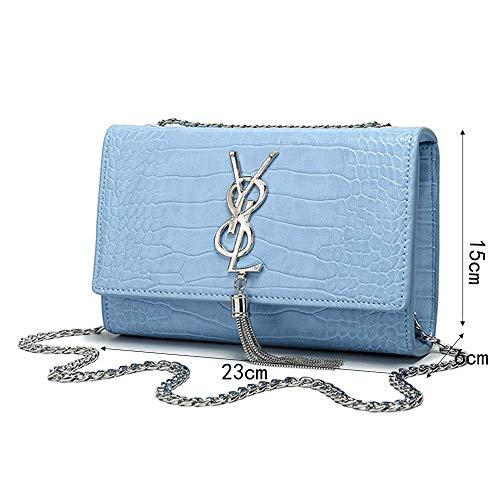 Crossbody Womens Femmes Trendy Zip Mignon Abc Main À Bandoulière Cross Sangle E Ou Body Sac Mini Tassel Petit Cq6wXF