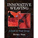 Innovative Weaving: A guide for study groups